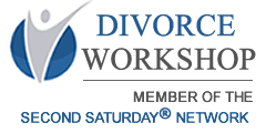 Second Saturday Divorce Workshop, New Orleans, LA